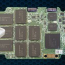 Review: Intel SSD 730