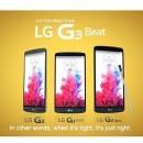 LG G3 Stylus, el desconocido rival del Samsung Galaxy Note 4