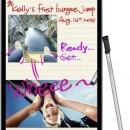 LG G3 Stylus anunciado oficialmente