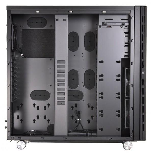 Lian Li PC-V2130WX
