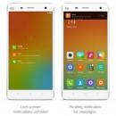 Xiaomi MIUI 6 anunciado, se acabaron las llamadas ocultas