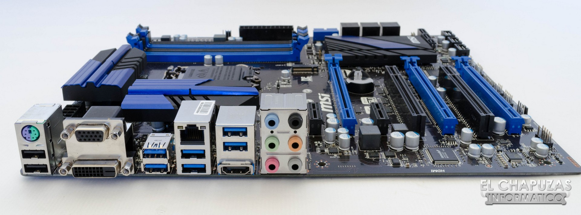 MSI Z97S SLI PLUS ASMedia USB 3.0 Drivers Download
