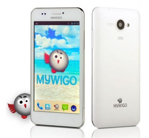 MyWigo Wings GII MWG509 Oficial 1