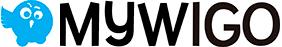 MyWigo logo 0