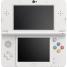 Nintendo anuncia su New Nintendo 3DS