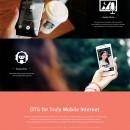 Oppo Neo 5 anunciado oficialmente en Malasia