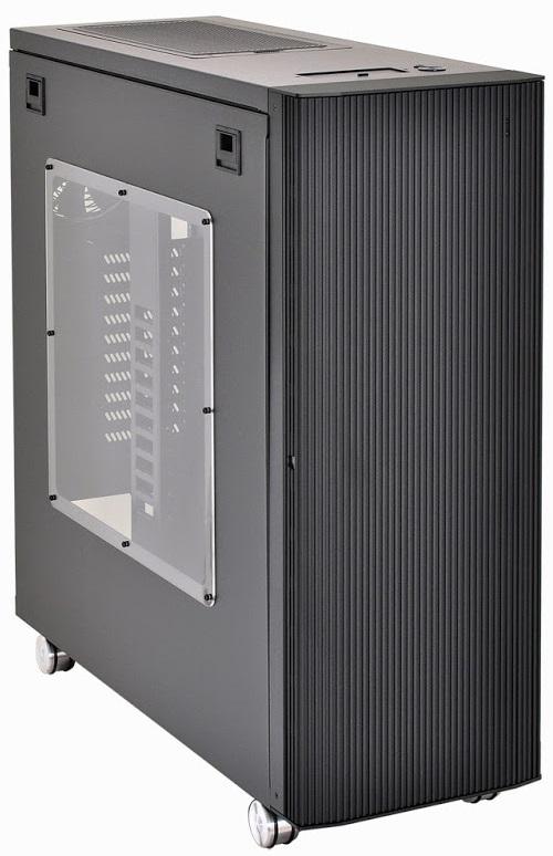 PC-V2130WX (1)