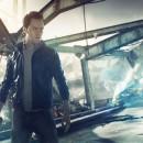 [Gamescom 2014] Primer Gameplay de Quantum Break