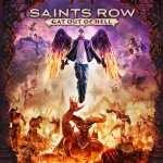Saints Row: Gat Out of Hell, no te pierdas este tráiler