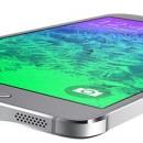 Samsung Galaxy Alpha listado en España por 645 euros