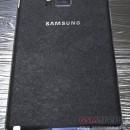 Samsung Galaxy Note 4: AnTuTu revela su hardware