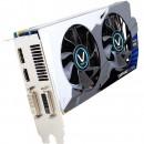 Sapphire muestra su Radeon R7 250X GHz Edition