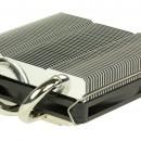 Scythe Kodati: Disipador CPU para equipos compactos