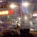 Es oficial, Sleeping Dogs remasterizado para PS4 y Xbox One