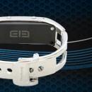 Review: Elephone W1 [Smartwatch]