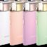 Sony DSC-KW1: Cámara en forma de perfume