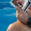 Sony Xperia Z3 Tablet Compact, se filtran sus especificaciones