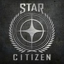 Star Citizen sigue aumentando sus pretensiones