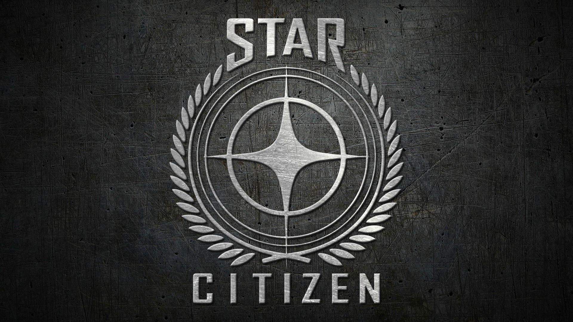 Date prisa si quieres probar Star Citizen GRATIS