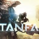 Juega gratis a Titanfall durante 48 horas