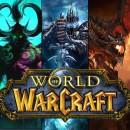 World of Warcraft se actualizará con mejoras gráficas y Twitter