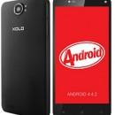 Xolo Play 8X-1200: 8 núcleos @ 2.00 GHz y cámara PureCel