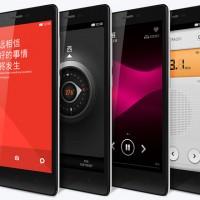 Xiaomi Redmi Note 4G (1)