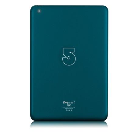 iFive Mini 4 (2)