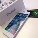 Más imágenes del iPhone 6 cara a su presentación oficial