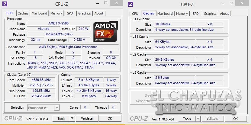 AMD FX 9590 06 2