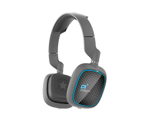 Astro A38 Wireless Oficial