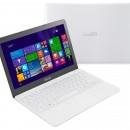 IFA 2014 – Asus EeeBook X205: Portátil con Windows 8.1 por 199€