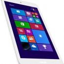 Asus VivoTab 8: Tablet de 8″ con SoC de 64 bits y Windows 8.1