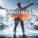 Battlefield 4 Final Stand nos invita a pasar frío