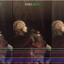 Bayonetta se ve las caras con la Wii U vs PS3 vs X360