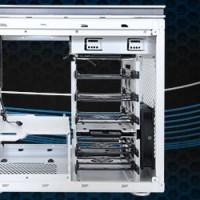 BitFenix Phenom Mini-ITX Slider