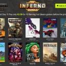 Bundle Stars: 10 juegos para Steam por 3.59 euros