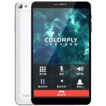 Colorfly G808: 8″, 4 núcleos, 3G y biseles delgados por 82€