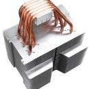 Cooler Master lanza su disipador CPU Hyper 612 ver.2