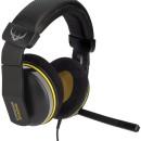 Corsair lanza sus auriculares Gaming H2100 y H1500