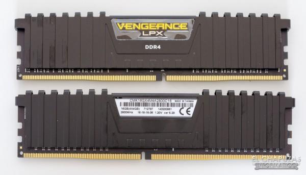 Corsair Vengeance LPX 05