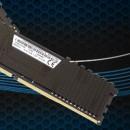 Review: Corsair Vengeance LPX DDR4