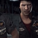 Dead Rising 3 se ve las caras con el PC