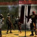 Destiny Beta 900p vs versión final (1080p) en Xbox One