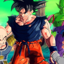 Dragon Ball Xenoverse alcanza los 1.5M de copias distribuidas