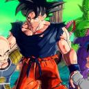 Dragon Ball Xenoverse se retrasa, llegará el 27 de Febrero