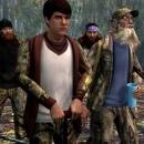 """Duck Dynasty: El """"emocionante"""" juego de cazar patos"""