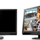 EIZO anuncia su monitor DuraVision FDF2305W