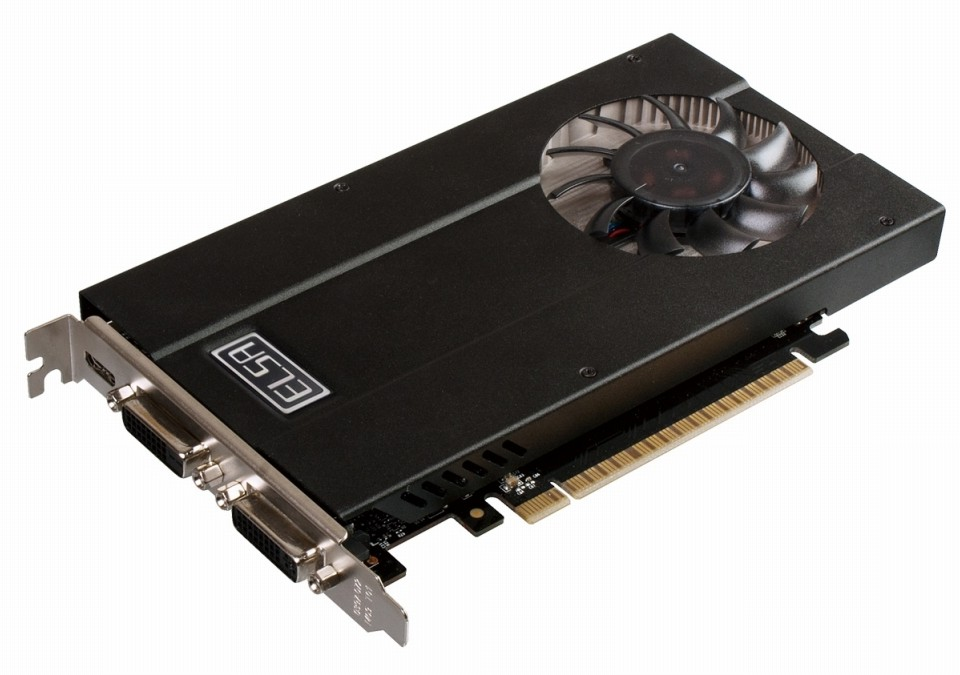 ELSA GeForce GTX 750 Ti SP (1)