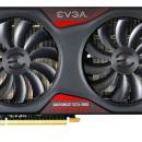 EVGA GeForce GTX 980 Classified: 1ª en alcanzar los 1400 MHz